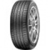 Vredestein Ultrac Satin 225/45R17 94V XL