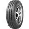 Ovation VI 07 AS 195/75R16C 107/105R M+S 3PMSF