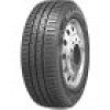 Sailun Endure WSL1 195/75R16C 107/105R
