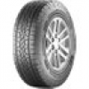 Continental ContiCrossContact™ ATR 215/80R15 102T FR