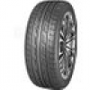 Nankang ECO 2 Plus 195/60R16 89H