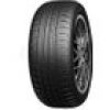 Evergreen EH 226 205/65R16 95H