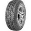 Continental ContiCrossContact™ LX 2 215/65R16 98H FR DAC
