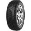 Imperial Ecosport AT 255/70R15 112H XL