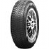 Kumho Wintercraft WP51 175/70R13 82T