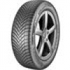 Continental AllSeasonContact™ 175/65R14 86H XL