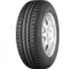 Continental ContiEcoContact™ 3 175/65R14 86T XL FOR