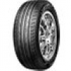Triangle TE 301 165/60R14 75H