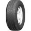 Windforce Mile MAX 195/75R16C 107/105R