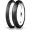 Pirelli City Demon RF Front 2.25-17 M/C 38P TT
