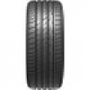 Laufenn S FIT EQ LK01 255/65R17 110H