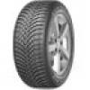 Voyager Winter 225/45R17 91H M+S FP