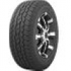 Toyo Open Country AT Plus 285/60R18 120T XL