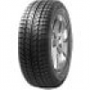 Fortuna Winter 225/75R16C 121/120R
