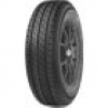 Royal Black Royal Commercial 195/65R16C 104T