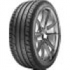 Tigar Tigar Ultra High Performance 245/40ZR19 98Y ULTRA HIGH PERFORMANCE EL