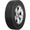 Duraturn Mozzo Winter 245/45R18 100V XL