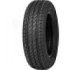 Security AW 414 135/80R13 74N M+S
