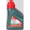 Castrol Transmax Dex III Multiv. 500ml