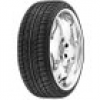 Achilles Winter 101 X 235/65R17 108H XL M+S