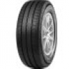 Radar Argonite RV 4 215/75R16C 116/114R