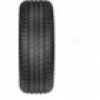 Fortuna Gowin UHP 245/40R18 97V XL