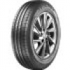Wanli SP 118 165/70R14 85T XL