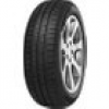 Imperial Ecodriver 4 209 155/80R12 77T
