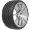 Federal Evoluzion ST 1 255/35ZR18 94Y XL