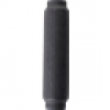 Thule 15 mm Thru-axle Adapter für Thule OutRide 561