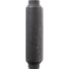 Thule 12 mm Thru-axle Adapter für Thule OutRide 561