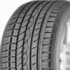 CONTINENTAL CONTICROSSCONTACT UHP 295/35 R21 107 Y