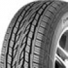 CONTINENTAL CONTICROSSCONTACT LX 2 255/65 R17 110 H