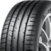 DUNLOP SP.MAXX RT-2 265/50 R19 110 Y