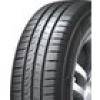 HANKOOK KINERGY ECO-2 K435 175/80 R14 88 T
