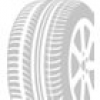 FIRESTONE VANHAWK WINTER-2 195/75 R16 107 R