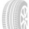 HANKOOK VANTRA ST AS2 RA30 195/75 R16 107 R