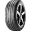PIRELLI SCORPION VERDE ALL SEASON 265/50 R19 110 V
