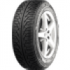 UNIROYAL MS PLUS 77 175/80 R14 88 T