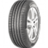 CONTINENTAL CONTIPREMIUMCONTACT 2 195/65 R15 91 H