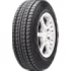 HANKOOK WINTER RW06 195/75 R14 106 R
