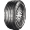 CONTINENTAL CONTISPORTCONTACT 5 245/50 R18 100 W