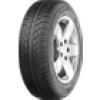 SEMPERIT MASTER GRIP 2 175/80 R14 88 T