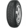 GOODYEAR ULTRA GRIP 9 165/65 R15 81 T