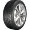 SEMPERIT SPEED-LIFE 2 225/45 R17 91 Y