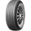 NEXEN N'BLUE HD PLUS 225/55 R16 99 V