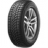 HANKOOK KINERGY-4S (H740) 175/80 R14 88 T
