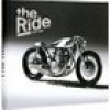 Gestalten The Ride - 2nd Gear Gentleman Edition