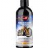 Autosol Showroom Polish 250ml
