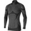 Alpinestars Funktionsshirt Ride Tech Winter grau Herren Größe XXL